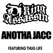 Another Jacc de Dj King Assassin