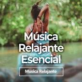 Música Relajante Esencial de Musica Relajante