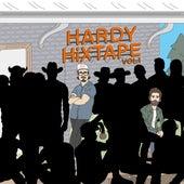 Nothin' Out Here (HARDY feat. Thomas Rhett) by Hixtape