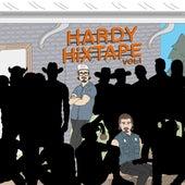 He Went To Jared (HARDY feat. Morgan Wallen) von Hixtape