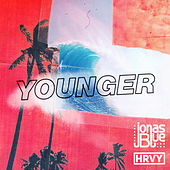 Younger by Jonas Blue & HRVY