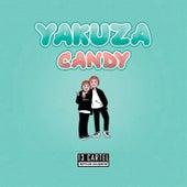 Candy by Yakuza