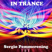 In Trance de Sergio Pommerening