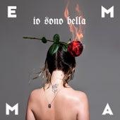 Io Sono Bella von Emma