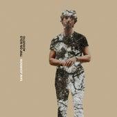 Trip On Gold (Acoustic) (Acoustic) de Sam Johnson