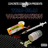 Vaccination by TruBlu