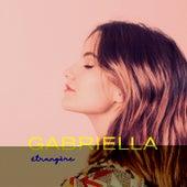Cause toujours de Gabriella