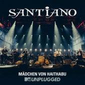 Mädchen von Haithabu (MTV Unplugged) de Santiano