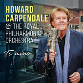 Ti Amo by Howard Carpendale