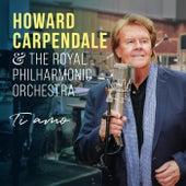 Ti Amo di Howard Carpendale