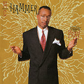 Pray de MC Hammer
