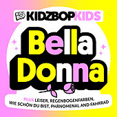 Bella Donna by KIDZ BOP Kids