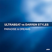 Paradise & Dreams by Ultrabeat
