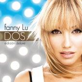 Dos (Deluxe) de Fanny Lu