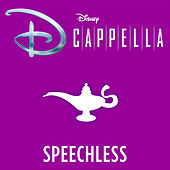Speechless by D Cappella