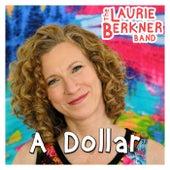 A Dollar de The Laurie Berkner Band