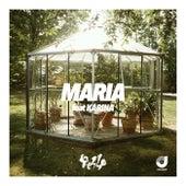 Maria by Pesso