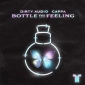 Bottle The Feeling de Dirty Audio