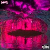 Waves by Yo Trane