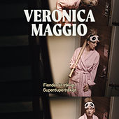 Fiender är tråkigt by Veronica Maggio