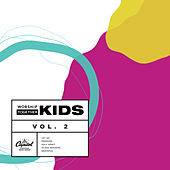 Worship Together Kids (Vol. 2) de Worship Together Kids