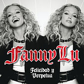 Felicidad Y Perpetua by Fanny Lu