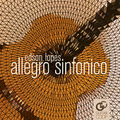 Allegro Sinfonico by Edson Lopes