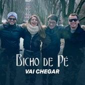 Vai Chegar von Bicho de Pé