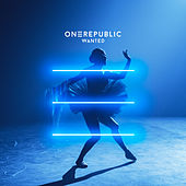 Wanted de OneRepublic