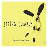 Seeing Clearly de Crystin