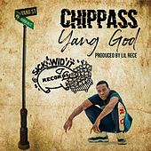 Yang God von Chippass