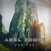 Can You von Abel Romez