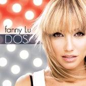 Dos de Fanny Lu