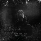 Gravel & Dust von Ilse De Lange