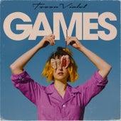 Games de Tessa Violet
