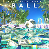 Ball de Eric Bellinger