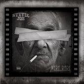 Very Rare von Stevie Joe