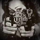 The Truth (feat. June) von Stevie Joe