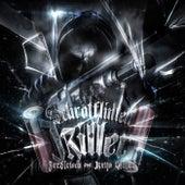 Schrotflinten Killer by Zer.Fleisch