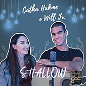 Shallow de Catha Hakme