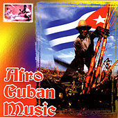 Afro Cuban Music by Various Artists