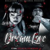 Dream Love by Suspect