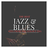 The best Jazz & Blues Hits from the Golden Era, Vol. 19 by Various Artists