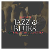 The best Jazz & Blues Hits from the Golden Era, Vol. 20 by Various Artists