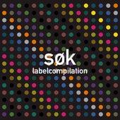 Søk Labelcompilation de Various Artists