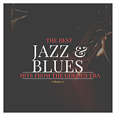 The best Jazz & Blues Hits from the Golden Era, Vol. 12 de Willie Lewis &