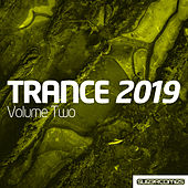 Trance 2019, Vol. 2 - EP von Various Artists