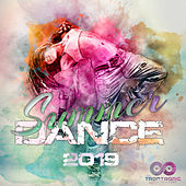 Summer Dance 2019 - EP de Various Artists