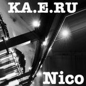 Ka.E.Ru de Nico