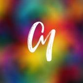Magic Disco - EP von Various Artists